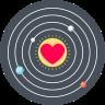 icon-center